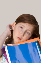 Does NCLB Hurt Gifted Kids?