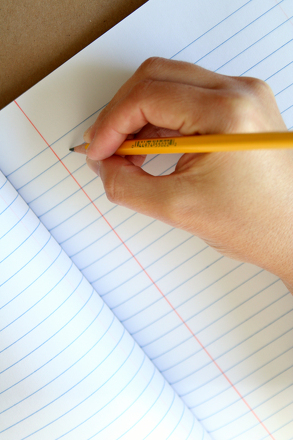 Middle School Study Skills Activities: Cracking the Essay Question