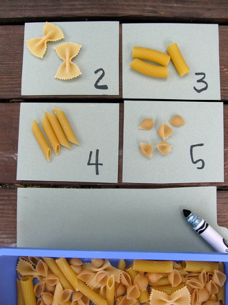 First Grade Math Activities: Fun With Math Facts