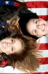 Electoral Politics For Teens