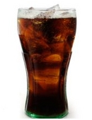 This science fair project idea explores alcoholic fermentation at work by making your own soda.