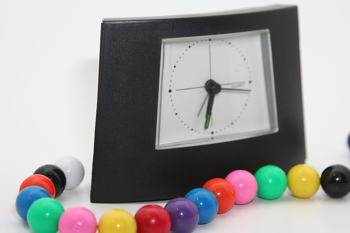 Second Grade Math Activities: Minute Math: How to Estimate Time