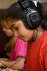 How Should Schools be Using Tech to Teach?