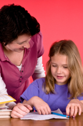 Can Special Ed Help Your Child?