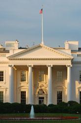 Inauguration Celebration: Write a Message to Obama!