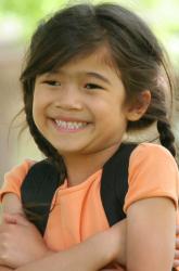 Choosing a Preschool to Match Your Child's Temperament