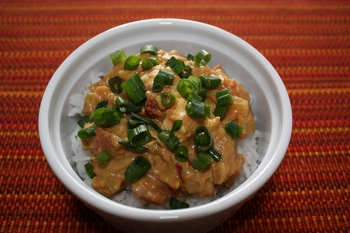 Preschool Holidays & Seasons Activities: African Peanut Soup