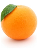 Check out this fun science project idea to measure the amount of vitamin C in ripe, half-ripe, unripe and stored oranges.