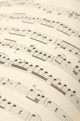 Middle School Social Studies Science Projects: Music, Tempo and Language Acquisition: Does the Speed of Music Affect the Ability to Retain New Language?