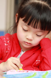 Kindergarten Testing: The Realities and Dangers