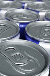 Are Energy Drinks Dangerous?