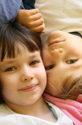 Kindness Counts: Teaching Empathy