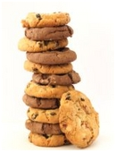 Determine whether people can actually taste the difference between âhealthyâ cookies and the traditional version.