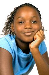 Nurturing Self-Esteem in Your Child