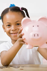 11 Ways to Teach Your Kindergartener Financial Literacy