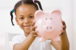 Kindergarten is the perfect time to start building financial literacy skills. Here are 11 ways to introduce financial literacy to your kindergartener.
