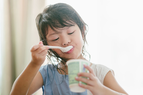 Kindergarten Social emotional Activities: Practice Mindful Eating