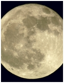 The objective of this project is to evaluate whether a top will spin at different rates during different phases of the moon.