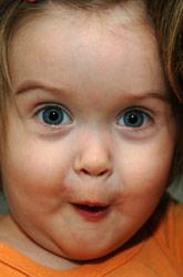Choosing a Preschool: What to Consider