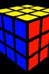 Middle School Science Science projects: Cube It!