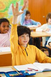 Gender Stereotypes in Learning Debunked