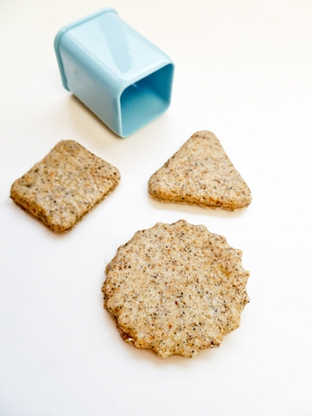 Fourth Grade Arts & crafts Activities: Sand Dough