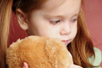 Here are 8 simple but effective tips to help your child work through her worries.