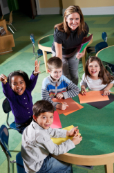 First Grade Milestones: Is Your Child on Track?