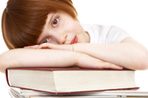 Tips and advice for parents dealing with the possibility of grade retention.