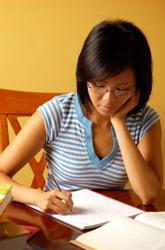 High School Test Prep Activities: SAT Survivor: A Reading Comprehension Game