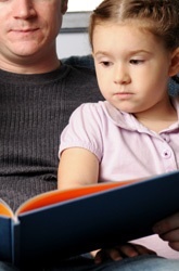 7 Storytime Strategies to Boost Early Literacy
