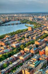 Top High Schools in the Boston, MA Metro