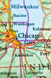 Top High Schools in the Chicago, IL Metro