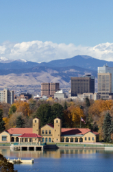Top High Schools in the Denver, CO Metro