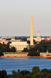 Top High Schools in the Washington, DC Metro