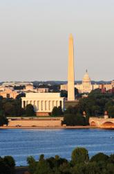 Top High Schools in the Washington, DC Metro