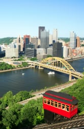 Top High Schools in the Pittsburgh, PA Metro