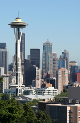 Top High Schools in the Seattle, WA Metro