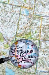Top High Schools in the Phoenix, AZ Metro