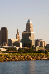 Top High Schools in the Cleveland, OH Metro