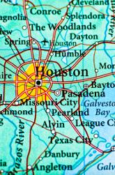Top High Schools in the Houston, TX Metro