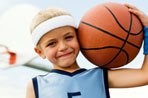 These four tips can help you head off hyper-competitiveness and teach your kids to strive for success in a healthy, positive way.