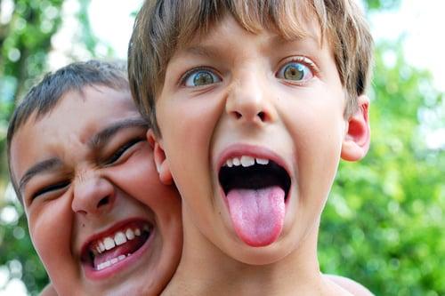 Second Grade Social emotional Activities: My Emotions Wheel