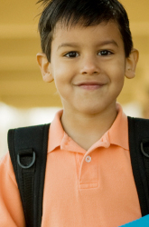 NCLB A Boon For English Language Learners