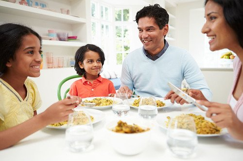Preschool Social emotional Activities: Make a Family Gratitude Jar