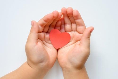 Kindergarten Social emotional Activities: Kindness Counts