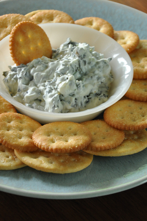Second Grade Holidays & Seasons Activities: Irish Dip