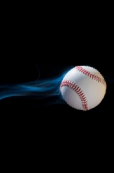 Middle School Science Science Projects: What Effect Does Wind have on a Baseball Game?
