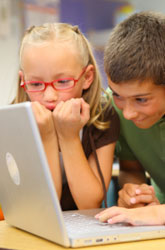 Technology in the Classroom: Helpful or Harmful?