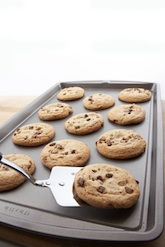 Middle School Science Science Projects: Types of Cookie Sheets